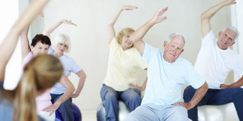 O-SENIOR-CITIZENS-EXERCISE-facebook